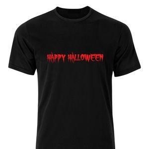 Halloween 🎃 T-shirts